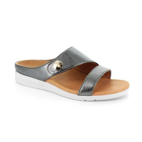 Strive Footwear I End of Season Sale